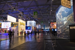 Allgemein - Das sind die Gewinner der Gamescom 2016