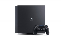 Allgemein - Verkäufe der Playstation 4 überschreiten die 70 Millionen Grenze