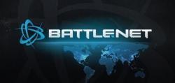 Allgemein - Battle.net Client ist nun offiziell Blizzard App