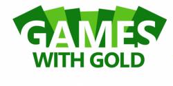 Allgemein - Das sind die Games with Gold Titel für April 2017