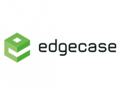 Edge Case Games