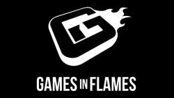 GAMESinFLAMES