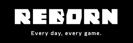 Reborn Interactive