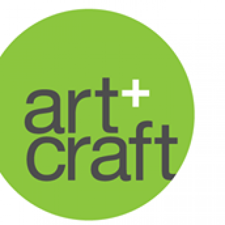 ArtCraft Entertainment