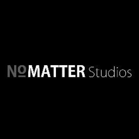 No Matter Studios
