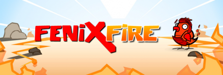Fenix Fire Entertainment