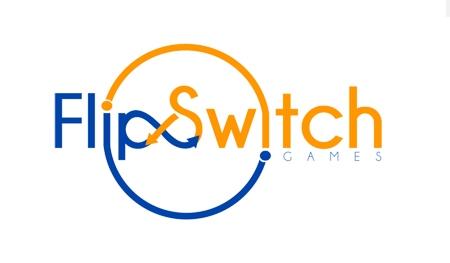 FlipSwitch Games