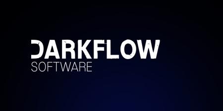 DarkFlow Software