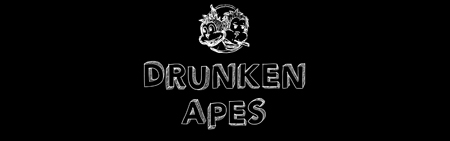 DrunkenApes