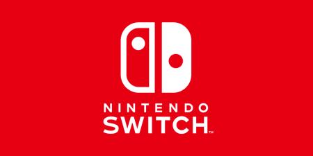 Allgemein - 64GB Softwarekarten für Nintendo Switch sollen erst 2019 erscheinen