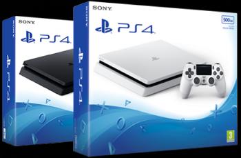 Allgemein - 25 % Rabatt auf den Kauf einer 12-monatigen PlayStation Plus-Mitgliedschaft