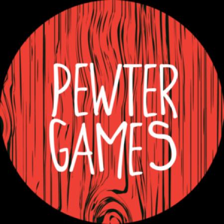 Pewter Games Studios