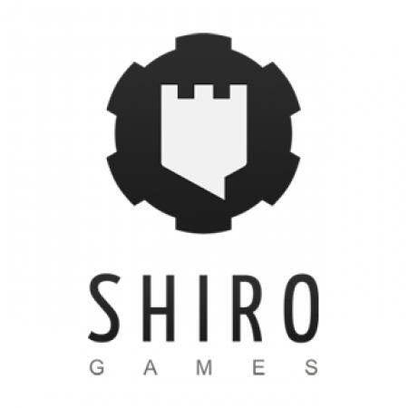 Shiro Games