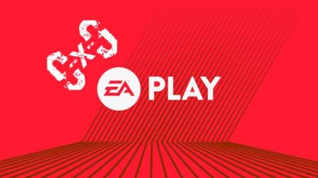 Allgemein - Star Wars Battlefrond 2 und das neue Need for Speed auf der EA Play spielbar