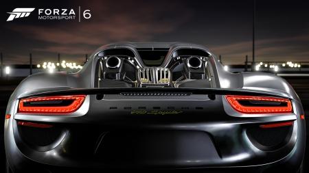 Allgemein - Microsoft testet Geld-zurück-Garantie im XBox Insider Programm - Markenkooperation mit Porsche
