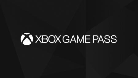 Allgemein - Microsoft führt Xbox Game Pass ein