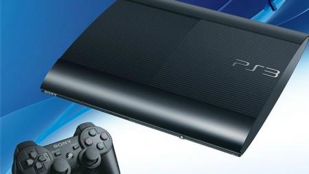 Allgemein - Playstation Now Dienst nun verfügbar