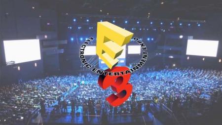 Allgemein - Diese Spiele erwarten uns auf der E3 2019