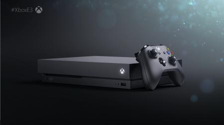 Allgemein - Großes zur kommenden Gamescom erwartet - Sonntag Livestream von Microsoft