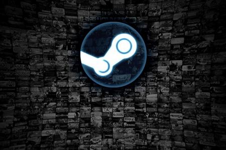 Allgemein - Steam Winter Sale 2017 - Datum und weitere Infos