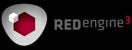 REDengine 4