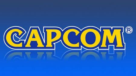 Allgemein - Capcom Titel mit massig Rabatten im aktuellen Steam Publisher Weekend