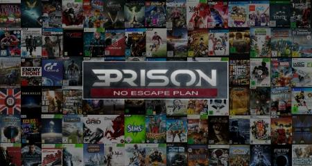Allgemein - Das ePrison Team macht Halt auf der Gamescom 2017