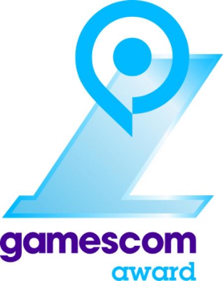 Allgemein - Das sind die Gewinner der Gamescom Awards