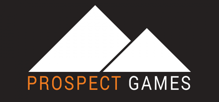 Prospect Games