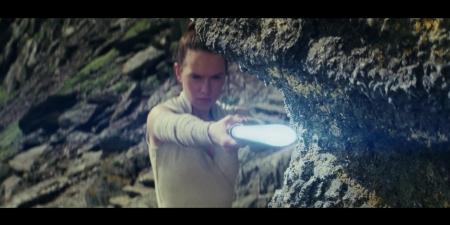 Allgemein - VICO stellt Social Media Analyse zum neusten Star Wars 8 Trailer vor