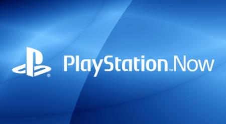 Allgemein - Sony erweitert PS Now Angebot