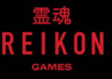 Reikon Games