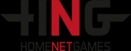Home Net Games