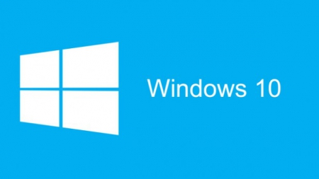 Allgemein - Neustes Windows 10 Update verbessert Gaming Performance