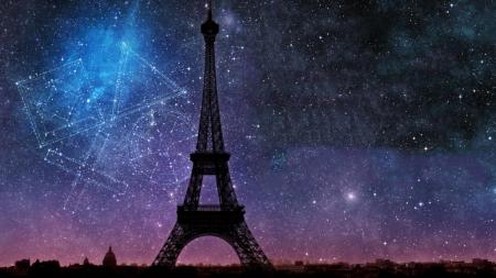 Allgemein - Spannende Neuankündigungen für PS4 und PS VR auf der Paris Games Week