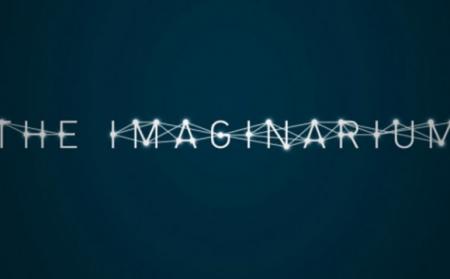 The Imaginarium Studios
