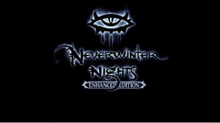 Allgemein - Neverwinter Nights kehrt als Enhanced Edition zurück