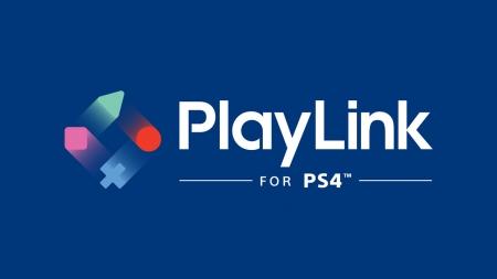 Allgemein - Unsere Tests zu den neuen PlayLink Spielen für die Playstation 4