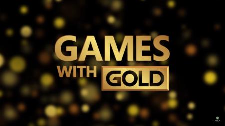 Allgemein - Games with Gold Titel für Dezember angekündigt