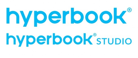 Hyperbook Studio