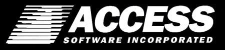 Access Software