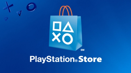 Allgemein - Großer PlayStation-Sale im Januar bietet Rabatte auf Spiele, DLCs, VR-Erlebnisse und vieles mehr
