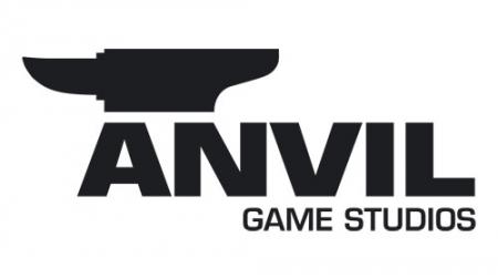 Anvil Game Studios