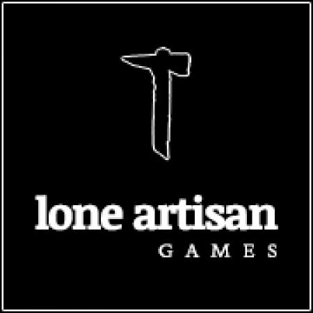 Lone Artisan Games
