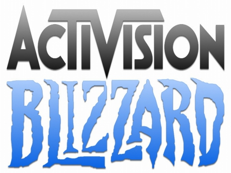 Allgemein - Mikrotransaktionen lukrativer als Spielverkäufe - Activision veröffentlicht Finanzbericht