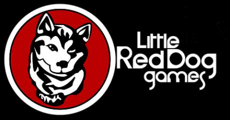 LRDGames, Inc.