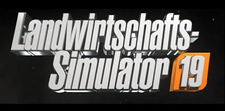 Allgemein - Landwirtschafts-Simulator 19 kommt Ende 2018 mit neuer Grafik, vielen Features und mehr