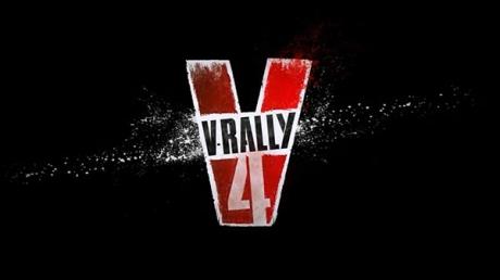 Allgemein - Bigben und Kylotonn kündigen V-Rally 4 an