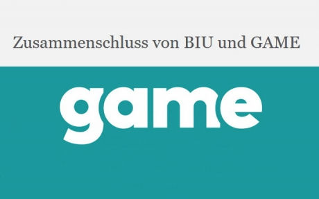 Allgemein - Videospiele Verkaufscharts für März von GAME veröffentlicht