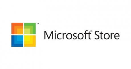 Allgemein - Schnäppchen im Frühling - Spare bei Add-ons für Xbox und Windows 10 PC
